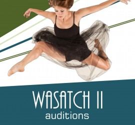w2-auditions-page-0