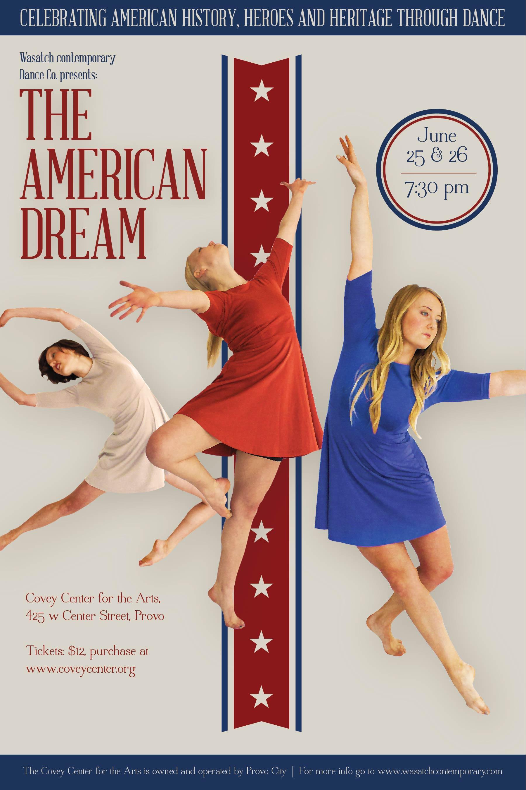 1403_WCDC_American Dream_v1-02