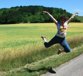dance in france