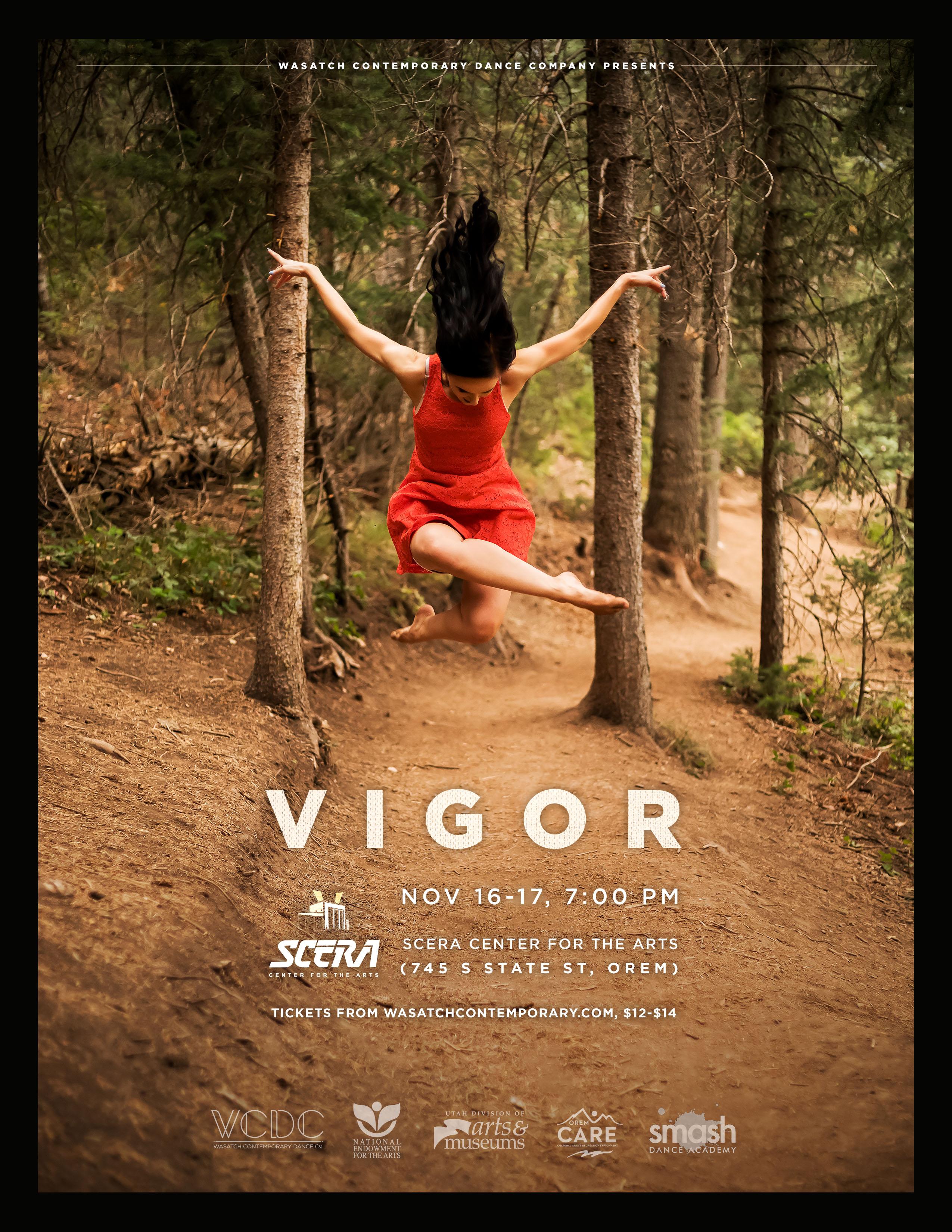 Vigor_poster