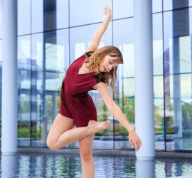 Wasatch Contemporary Dance Company-68