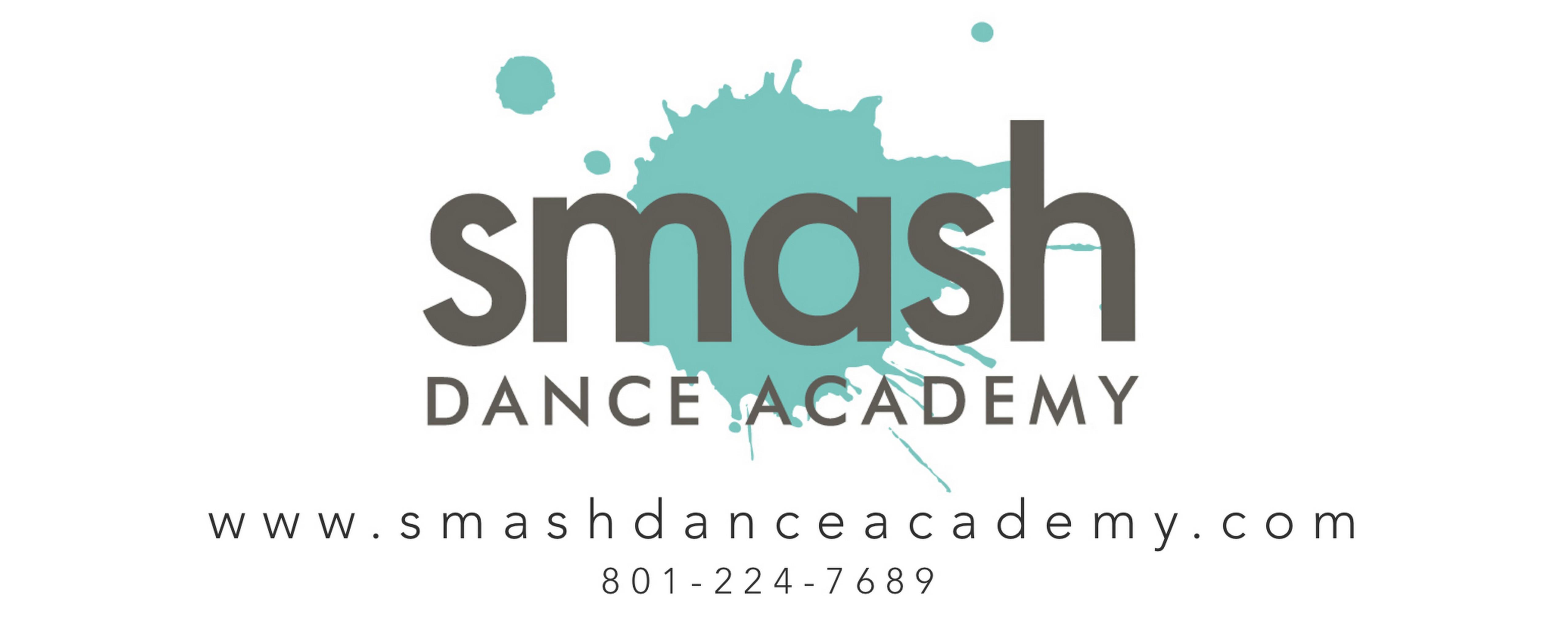Smash dance 2