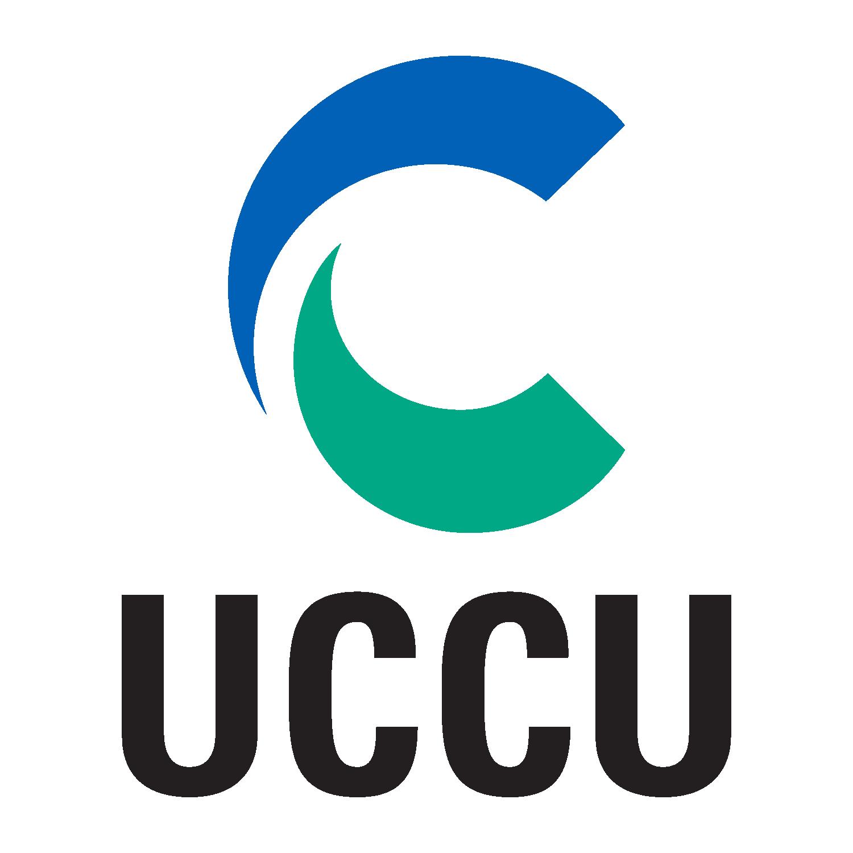UCCU_Logo_Acronym