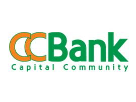 capital_community_bank_33823