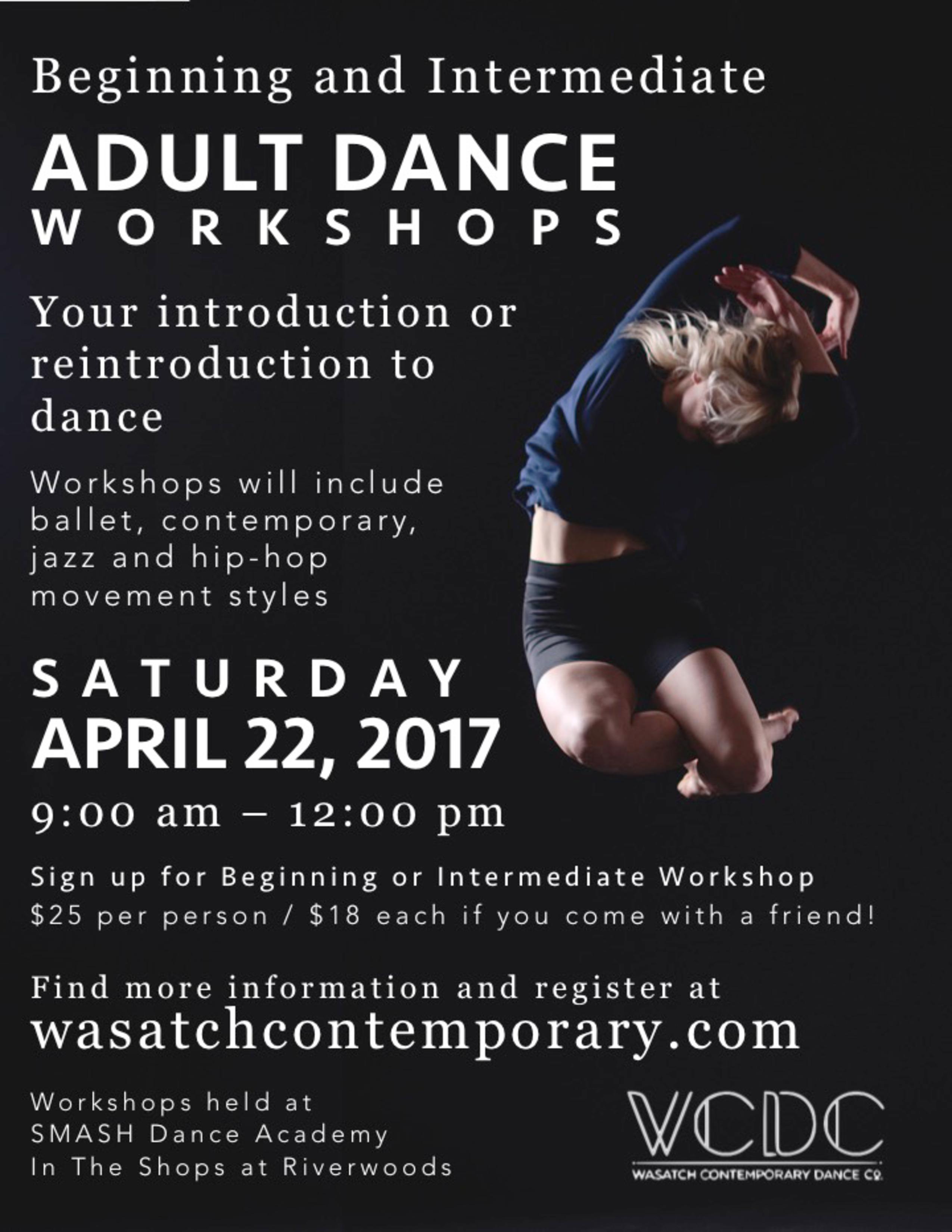 Adult Workshop Poster FINAL-page-0